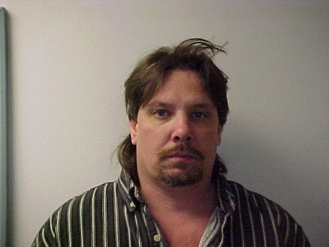 Union County Most Wanted Anderson</td> <td > Wayne Edward
